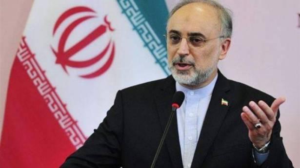 ظريف: الاتفاق النووي غير قابل للتفاوض وإعلان ترامب اليوم يخالف بنوده