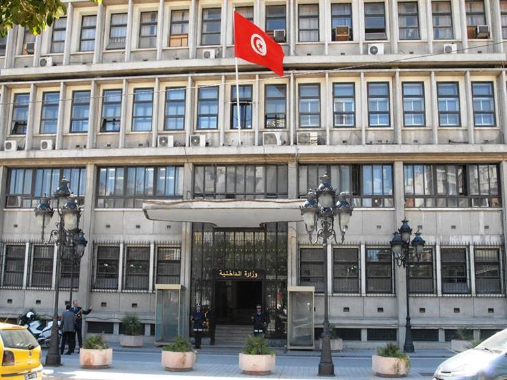 الداخلية التونسية: توقيف 773 متورطًا في أحداث الشغب الأخيرة