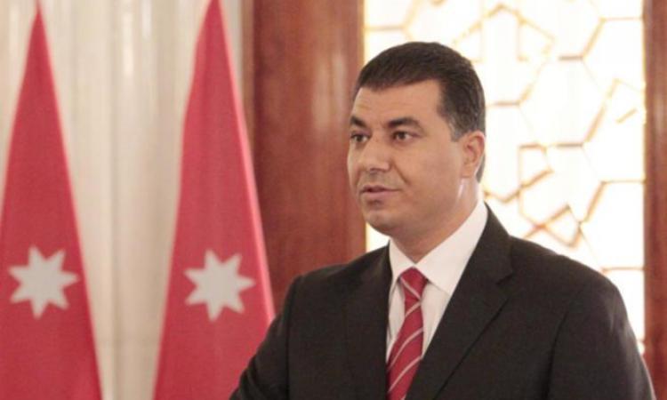 وزير الزراعــة: الاستفــادة من الأراضــي الحرجية الجرداء وتفويض استخدامها للبلديات