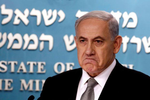 ضغوط عربية تفسد القمة الإفريقية الإسرائيلية في توجو