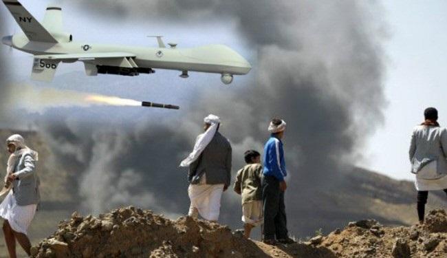 اليمن: قتلى من عناصر القاعدة بغارات أمريكية على محافظة البيضاء