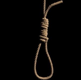 انتحار فتاة عشرينية شنقاً في الزرقاء