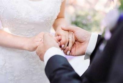 كيف نختار زوجة ؟