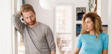 5 أخطاء شائعة تقع فيها النساء في الزواج