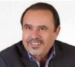 «رسائل تهدئة» تركية في أكثر من اتجاه