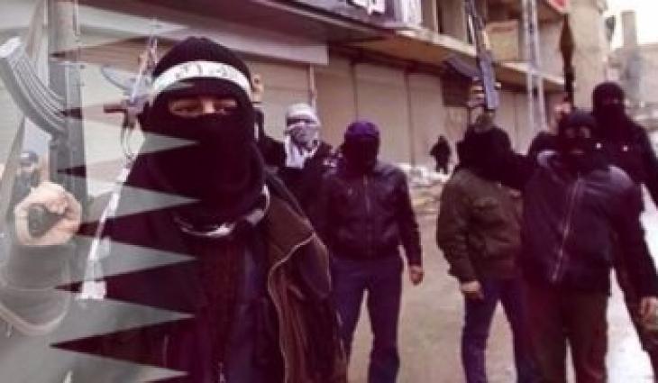 تايمز: قطر حوّلت ملايين الدولارات إلى جبهة النصرة
