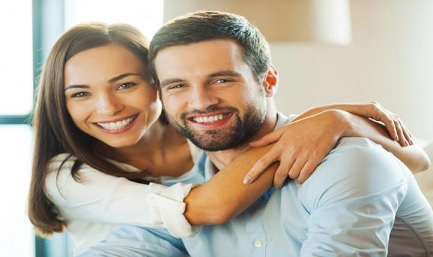 قبل العيد.. نصائح لتجديد العلاقة الزوجية