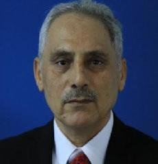 هجرة الأطباء من غزة بين همومهم وعتب الجمهور والمطلوب عمله