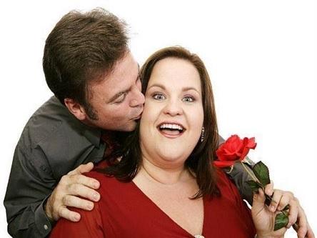 أسباب تجعل من العلاقة الحميمة حلاً لخسارة الوزن