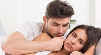 ماذا تفعلين في حالات الألم والنزيف أثناء العلاقة الحميمة ؟