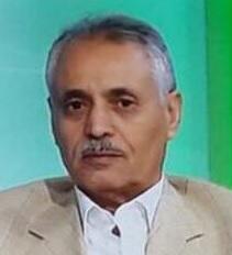 """السنوار يكشف """"إستراتيجية"""" حماس السياسية الجديدة!"""