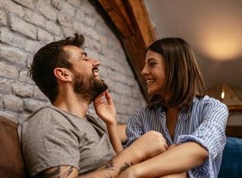 أمور سلبية تؤثر على العلاقة الحميمة