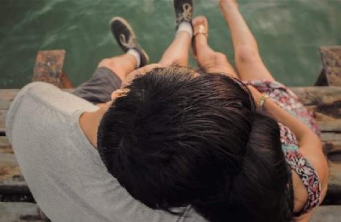 الخوف من العلاقة الحميمة يواجه المرأة المقبلة على الزواج.. فما الحلول؟