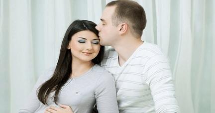 هل يمكن ممارسة الجنس خلال الحمل؟
