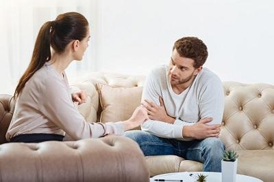4 مخاطر تطال العلاقة الحميمة بسبب ضغوطات الحياة