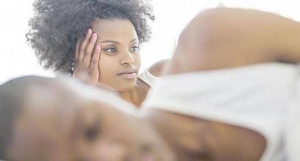 5 أسباب محددة 'تدمر' الحياة الجنسية