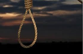 محكمة تمنع إعدام قاتل لسبب مفاجئ وغريب !