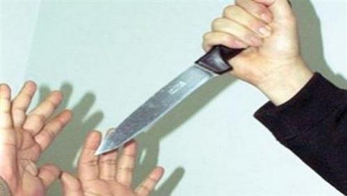 جريمة بشعة تهز مدينة اربد .. حدث يقدم على قتل والده طعناََ