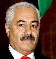 السابع من شباط: يوم الألم الأردني