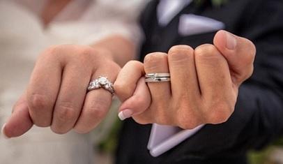 الزواج يخلّصكم من هذه المشكلة الصحية الخطرة !