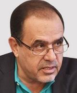 ثلاثة أسباب لـ»التشدد» الإيراني