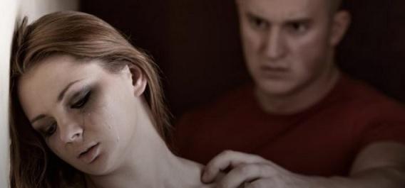ما الذي يدفع بالرجل إلى أن يكون عنيفاً خلال العلاقة الحميمة ؟!