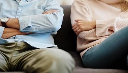 احذري منها.. 5 عادات يومية تؤدي حتماً إلى الطلاق
