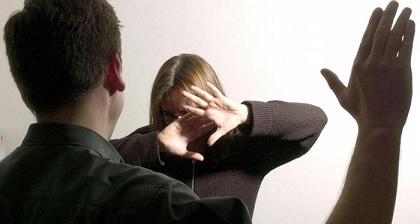 تستر على مجرم موروث يحمي الجاني ويقتل الضحية مرتين