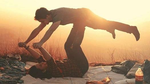 هل يجدد الجنس الشباب؟