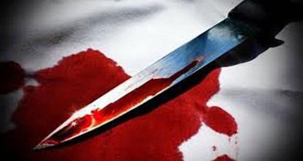 سائق «توك توك» يقتل سيدة «حامل» لسرقة مصوغاتها