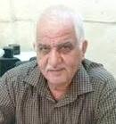 «15» أيار ذكرى للهولوكست ضد الفلسطينيين