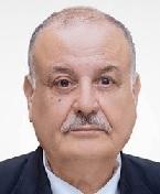 عطفاً على حديث د. ناصر القدوة