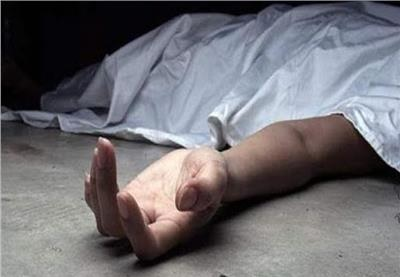 بالصدفة | «حشرة» تكشف جريمة قتل