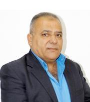 «اسرائيل» تعمّق الانقسام الفلسطيني