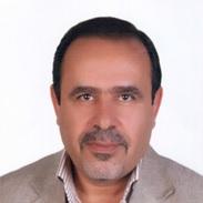 حكومات ما تبقى من فلسطين والبحث عن «خرزة زرقاء»