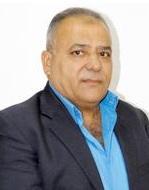 قوة الأردن استراتيجية عربية