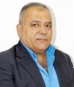 تصدٍّ أردني لحماية حقوق اللاجئين الفلسطينيين