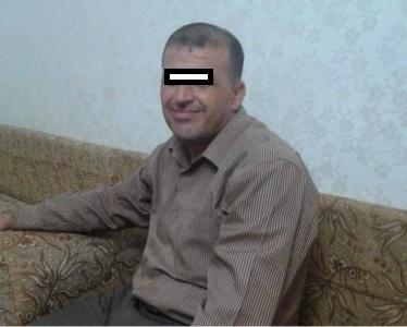 العثور على زوجين مفقودين متوفيان داخل أحد الأودية غرب اربد