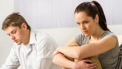 10 أخطاء يرتكبها المتزوجون الجدد تهدد حياتهم الزوجية