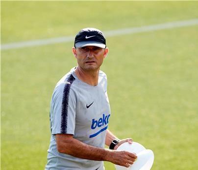 فالفيردي: رحيل كريستيانو رونالدو خسارة كبيرة