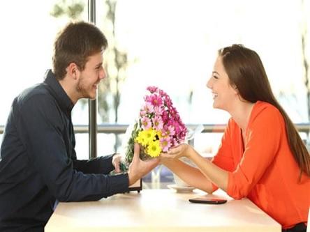 غير ممارسة العلاقة الحميمة.. 3 صفات يحبها الرجال في المرأة