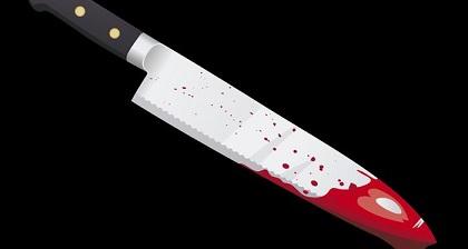 ألمانيا- لاجئ سوري يقتل زوجته طعناً بالسكين