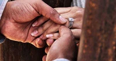 على ذمة دراسة.. الزواج مفيد للصحة