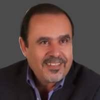 نتنياهو في مسقط: هل من مبادرة بحجم المجازفة ؟