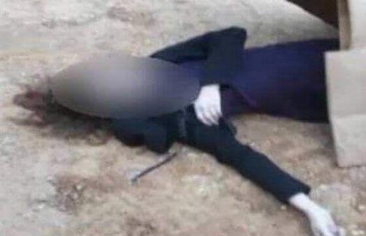"""5 يقتلون ابنة عمهم لسوء سلوكها: """"الشرف غالي"""""""
