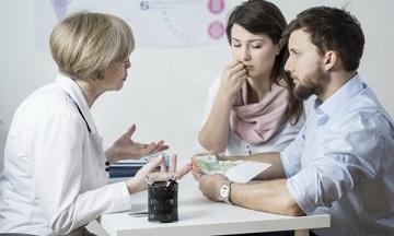 قبل الزواج لا تخجلي من إجراء هذه الفحوصات الطبية غير المُلزمة بالدول النامية