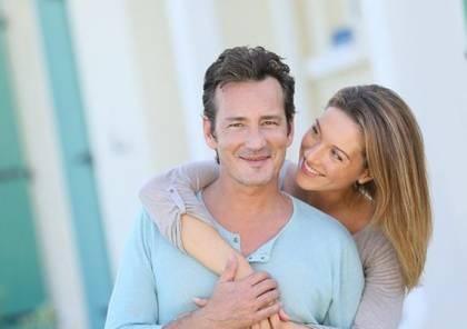 5 أسباب لأهمية الصداقة في الزواج