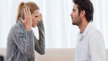 نصائح مهمة لكسر الملل من العلاقة الحميمة بين الزوجين