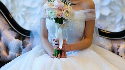 حفل زفاف ينتهي بمقتل والدة العريس