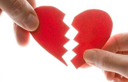 الطلاق: لماذا يتطلق الأزواج ؟